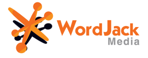 WordJack Media - Jack Marketing Logo
