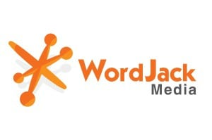 WordJack Media – Lakeland, FL