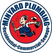 minyard plumbing
