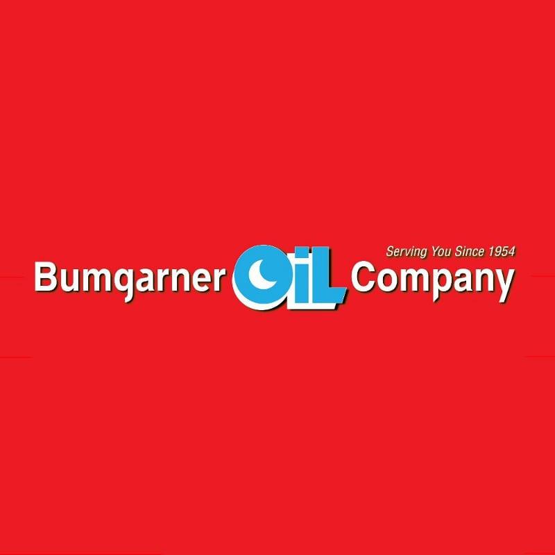 bumgarner-logo