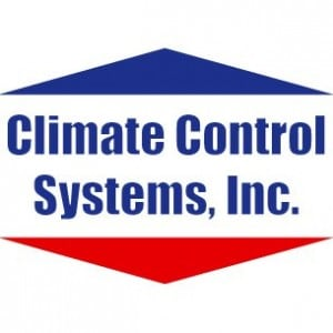 climate control systems review on wordjack