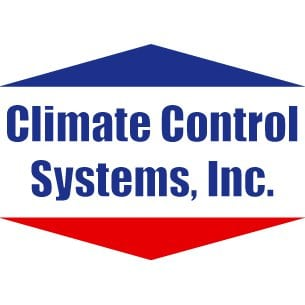 climate-control-systems-logo