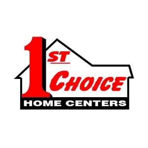 1st choice home centers wordjack review