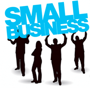 small-business-17