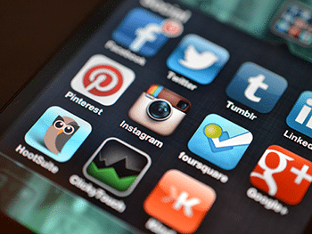 How to Use Instagram as an Effective Web Marketing Tool