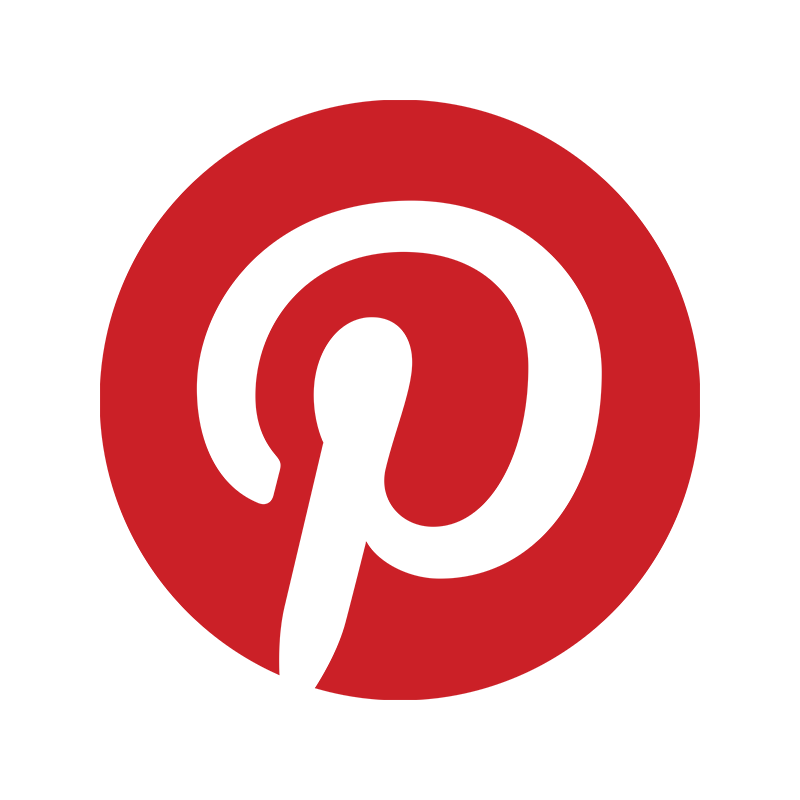 pinterest launching advertising
