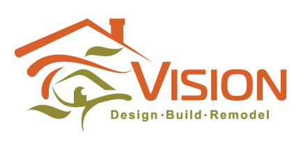 Vision Design Build Remodel