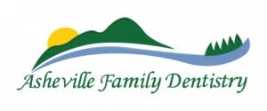 Asheville-Family-Dentistry logo