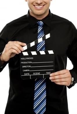 Video Creation – Video Marketing Services, Vancouver ON