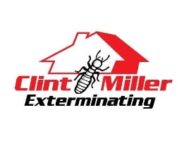 Clint Miller Exterminating Testimonial fro WordJack Media