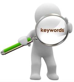5 Tips for Finding the Best SEO Keywords for Online Marketing