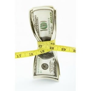 4 Ways an Internet Marketing Firm Can Help You, Even on a Tight Budget