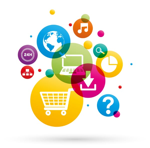 3 Web Marketing Trends That Will Dominate in 2014