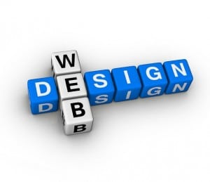 3 Reasons Why Your Business Can't Afford to Have a Poorly Created Website Design