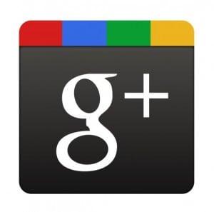 Why Create Google+ Presence