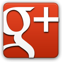 google+ optimization using citations