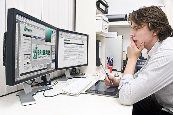 web-designer-service