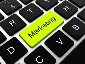 Online Marketing, Miami, FL