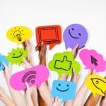 Social Media Marketing, Lakeland, FL