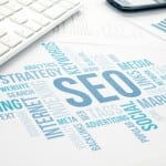 Search Engine Optimization, Hickory, NC