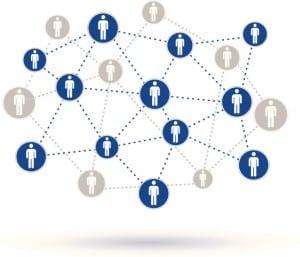 Social Media Marketing, Hickory, NC