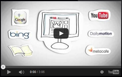 [Quick Tips] 8 Tips To Improve Your Small Business' YouTube Video Rankings