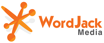 WordJack Media