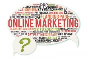 Online Marketing, Ottawa, ON