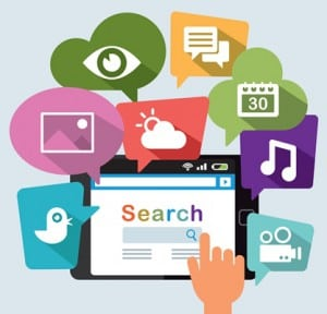 Search Engine Optimization (SEO), Ottawa, ON