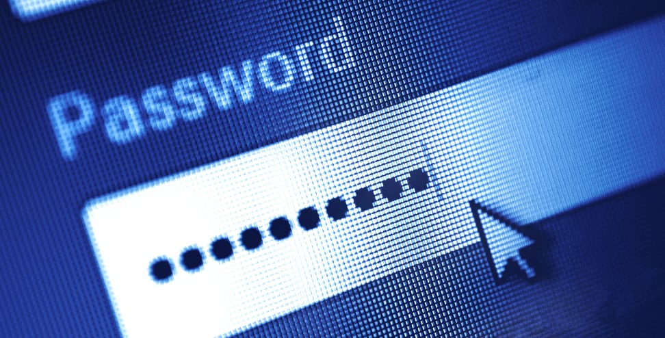 [Quick Tips] Never Forget Another Password Again with LastPass