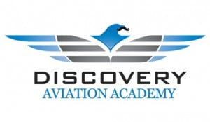 discovery-aviation-internet-presence