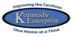 kennedy-enterprise