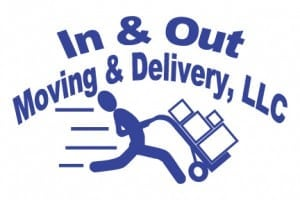 In & Out Moving & Delivery LLC_Final_72