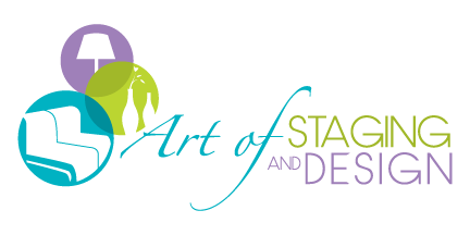 Art of Staging and Design