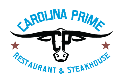 Carolina Prime Steakhouse_Final_72