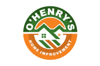 O Henrys Home Improvement