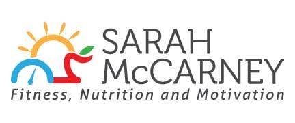 SARAH-McCARNEY-Fitness