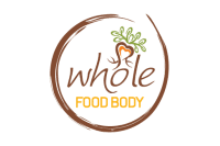 Whole-Food-Body_Final_72-a