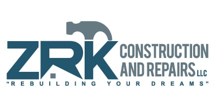 ZRK Construction and Repairs LLC