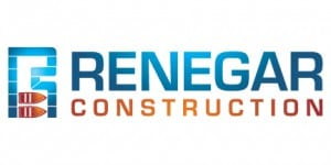 Renegar Construction_Final_72