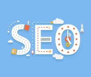 Website SEO in and around Collingwood