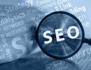 Expert Website SEO in Collingwood