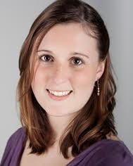 WordJack Welcomes New Writer Amanda Carroll