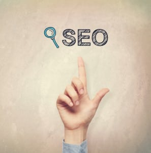 SEO Company, Barrie, ON
