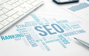 Website SEO in Collingwood, Ontario