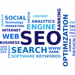 SEO Firm in Collingwood, Ontario