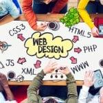 Website Design in Barrie, Ontario