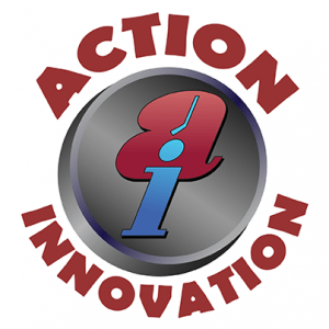 Action Innovation in Metcalfe, Ontario