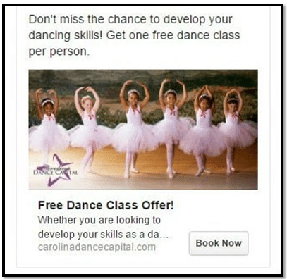 ballet-offer