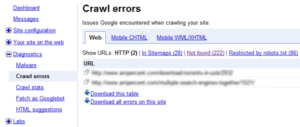 webmaster-tools-crawl-errors